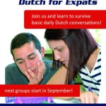 Dutch Course