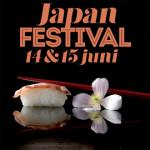 Japan festival 2014